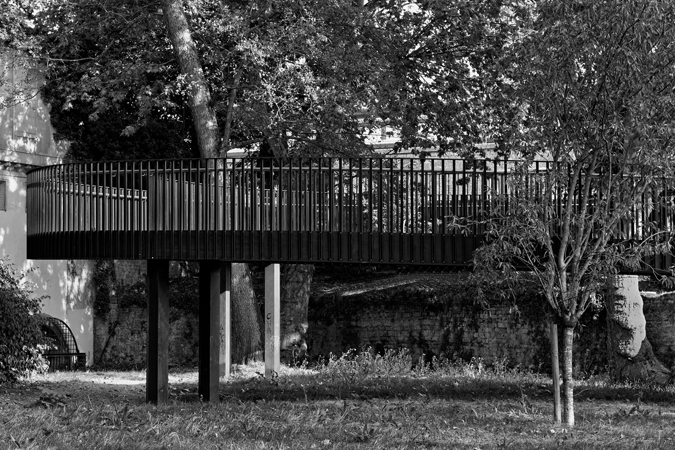 Photo Vincent_57-Passerelle-13 sept 2020.jpg