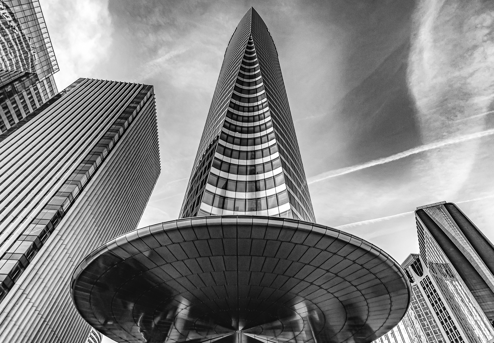 la defense 02022014 0010-Modifier-Modifier-2.jpg